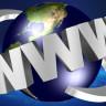 Bazı Siteler Neden 'WWW2' ile Başlar?