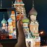 Rusya Kendi Mobil İşletim Sistemini Geliştiriyor