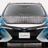Toyota Onayladı: Tamamen Güneş Enerjisi Teknolojisi Şu An İçin Hayal