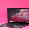 Microsoft'un Surface Laptop 3 Ekranlarını Büyüteceği İfade Edildi