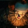 IT: Bölüm 2, Box Office'te Zirvedeki Yerini Koruyor