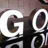 LG İnanılmaz İncelikte OLED TV Üretti!
