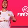 Electronic Arts, FIFA 20'deki Çalma Listesinin Tamamını Paylaştı
