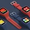 Xiaomi'nin Çocuklara Özel Akıllı Saati Bunny Smartwatch 4 Pro Bluetooth Sertifikası Aldı