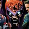 Marvel Studios Başkanı Kevin Feige, Nick Fury'nin X-Men'i Andığı Sahneyi Gösterdi