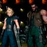 Final Fantasy 7 Remake'de RPG Tabanlı 'Klasik Mod' Yer Alacak