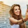 Etkileyici Bir Selfie Çekmek İçin Kullanabileceğiniz 10 Şahane Uygulama