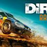 En İddialı Yarış Oyunlarından Dirt Rally, Steam'de Kısa Süreliğine Ücretsiz Oldu