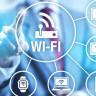 Wi-Fi Az Kalsın Hayatımızda Olmayacaktı: İşte Sebebi