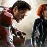 Müthiş İddia: Iron Man, Black Widow Filmiyle Geri Dönecek
