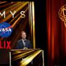 Apple, Netflix ve NASA, Emmy Ödülleri'nden Eli Boş Dönmüyor