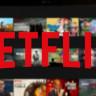 Netflix Dizisinde, Sosyal Medyada Büyük Tepki Toplayan Atatürk Detayı