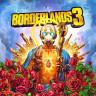 Borderlands 3'ün Haritası, Hayal Kırıklığı Yaratacak Büyüklükte Hatalarla Dolu