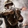 Call of Duty Oyunu Yüzünden Yapılan Bir Sahte İhbar ile Masum Bir Kişi Öldürüldü
