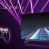 Motorola'nın Üstün Özelliklerle Dolu Akıllı Televizyonları Tanıtıldı: İşte Fiyat ve Özellikleri