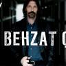 BluTV, Behzat Ç'nin 70 Dakikalık Sezon Finalinin Fragmanını Yayınladı