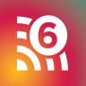 Kablosuz Bağlantıda Yeni Bir Dönem Başlatacak Wi-Fi 6, Bugün Yayınlanıyor