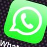 WhatsApp'ın 'Herkesten Sil' Özelliği, iPhone'lara Gönderilen Fotoğrafları Silmiyor