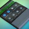 Lenovo, Dikine Katlanabilir Telefon Tasarımı İçin Patent Aldı