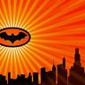 Şehirleri Gotham City'ye Çevirecek Batman Günü Etkinlikleri Cumartesi Başlıyor