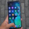 Vivo NEX 3 5G'nin 'Yok Artık' Dedirtecek AnTuTu Puanı