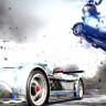 Need For Speed'in Yeni Oyunu Geliyor