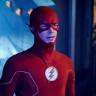 Flash'ın 6. Sezonuna Ait Görseller, Yeni Kostümü Ortaya Çıkardı