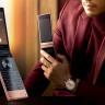 Samsung, 5G Destekli 'Kapaklı' Bir Telefon Geliştiriyor