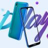 Düşük Bütçeli Yeni Telefon Honor Play 3e Duyuruldu: Fiyatı ve Özellikleri