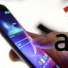 Samsung Galaxy S5 Avea Kampanyası
