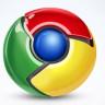 Chrome 43 Güncellemesiyle Birlikte 37 Güvenlik Onarımı Geldi!