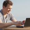 Varlığına İnanamayacağınız, Müthiş 'İşlevsiz' 10 İnternet Sitesi