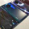Huawei Mate 30 Serisinin Gerçek Görüntüleri Ortaya Çıktı