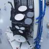 ABD Hava Kuvvetleri, Askeri Uyduya Sızmaları İçin Hackerlara Meydan Okudu