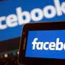 Facebook, Canlı Yayınlardaki Şiddeti Engellemek İçin Polisten Destek Alacak