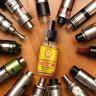 Elektronik Sigaranın Aldığı Canların Sayısı Giderek Artıyor