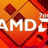 AMD'nin 16 Çekirdekli Ryzen 9 3950X İşlemcisi Reddit'te Görüldü