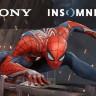 Sony, Xbox ve PC'ye Özel Olarak Geliştirilen Bir Oyunun Yeni Sahibi Oldu