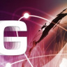 Ericsson'un Yöneticisinden, Erdoğan'ın 5G Önerisine Destek Geldi