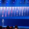 Huawei, Dünyanın En Hızlı Yapay Zeka Eğitim Kümesi 'Atlas 900'ü Duyurdu