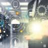 Bakan Varank, Türkiye'nin 2023 Yılı Teknoloji Stratejisini Madde Madde Açıkladı