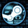 Steam'in Yeni Kütüphane Tasarımı, Tüm Kullanıcılara Sunuldu