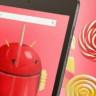 ASUS ZenFone Serisine Gelecek Android 5.0 Güncellemesi Ertelendi