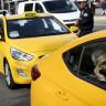 Uber, Taksicilere Günlük Ödeme Yapacağını Açıkladı