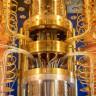 IBM, 53 Qubit'lik Kuantum Bilgisayarını Yakında Kullanıma Sunacak
