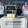 Boğaziçili Mühendislerin Tasarladığı Yerli Otomasyon Sistemi Teknofest'te Sergilendi