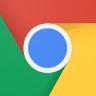 Google Chrome'un Android Sürümü İçin 10 Küçük Tüyo