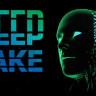 Kendi DeepFake Videolarınızı Yapabileceğiniz En İyi 6 Uygulama