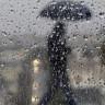 İstanbul'da Cuma Günü Yağacak Yağmurla İlgili Açıklama: İçinde Kimyasal Olacak