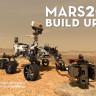 NASA, 'Mars'a İsmini Gönder' Kampanyası İçin Son Çağrısını Yaptı